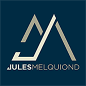 Jules Melquiond