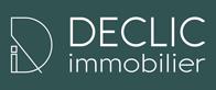 DÉCLIC IMMOBILIER