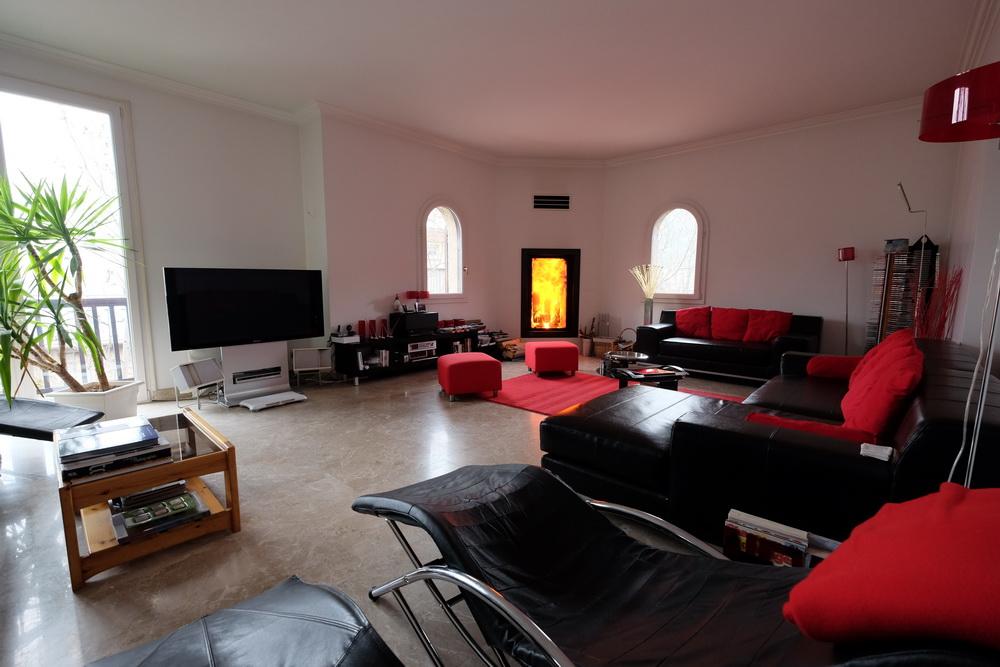 Vente Appartement SERRE-CHEVALIER
