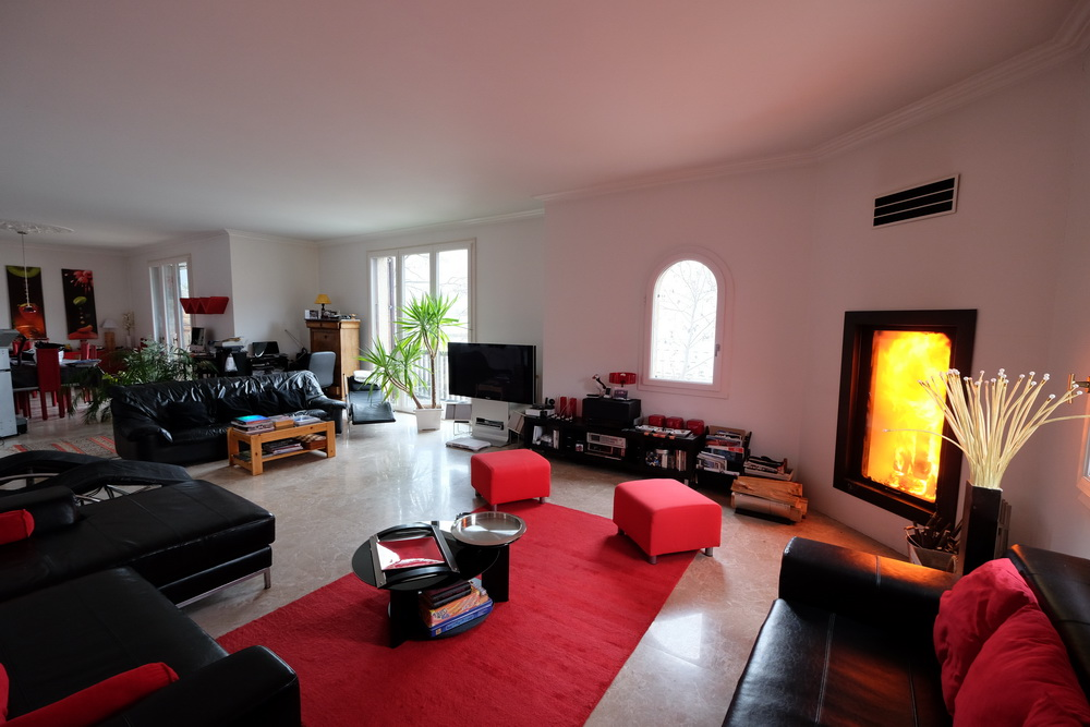 Appartement - SERRE-CHEVALIER