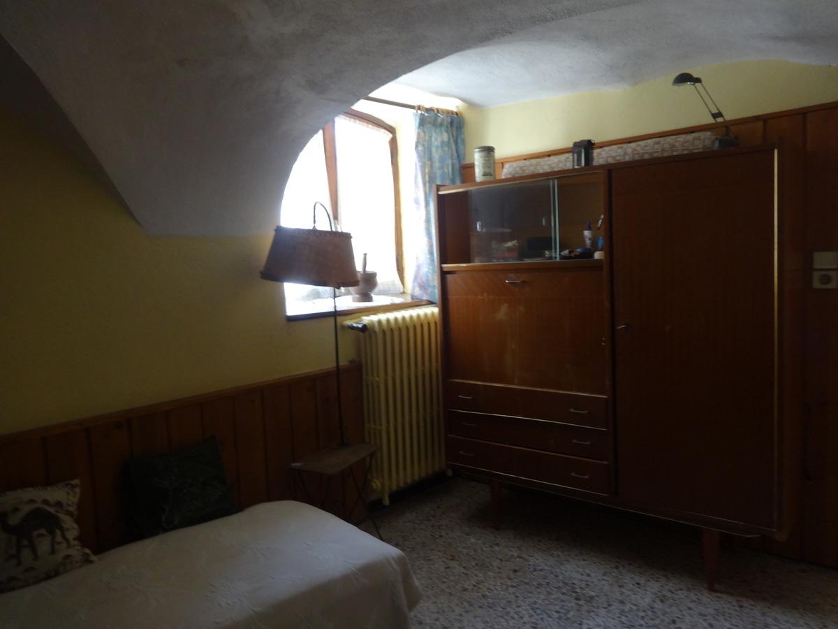 Appartement - Serre Chevalier