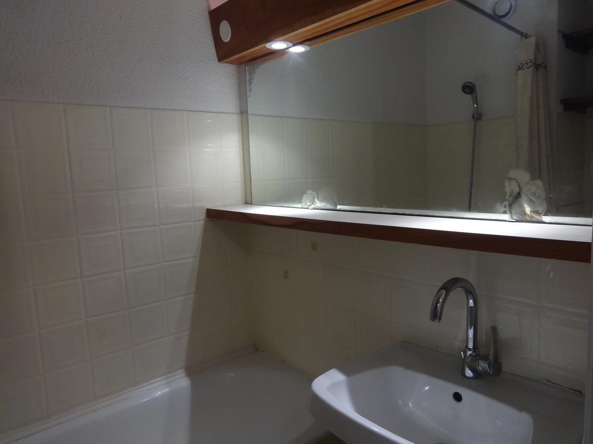 Appartement - Saint-Chaffrey