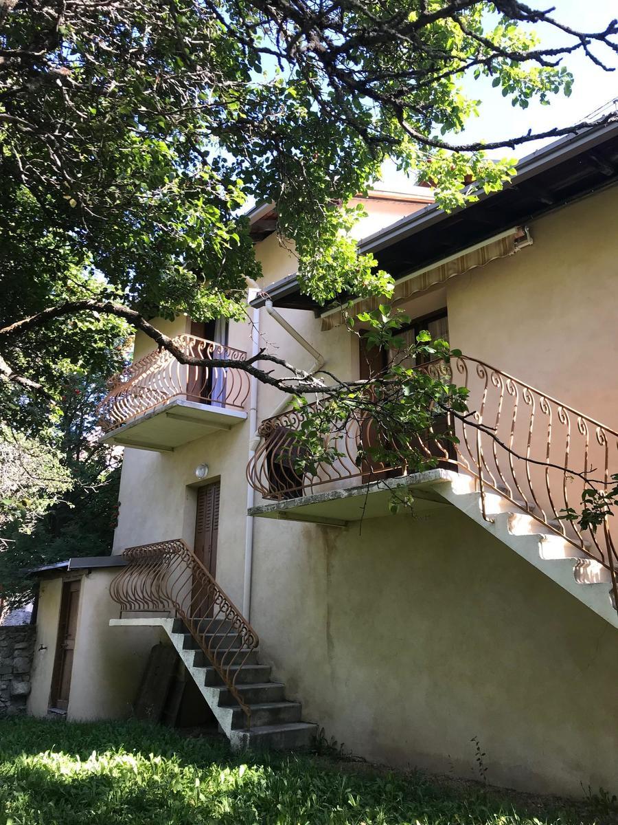 Maison de village - Saint-Chaffrey