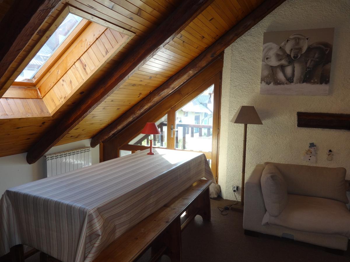 Appartement - La Salle-les-Alpes