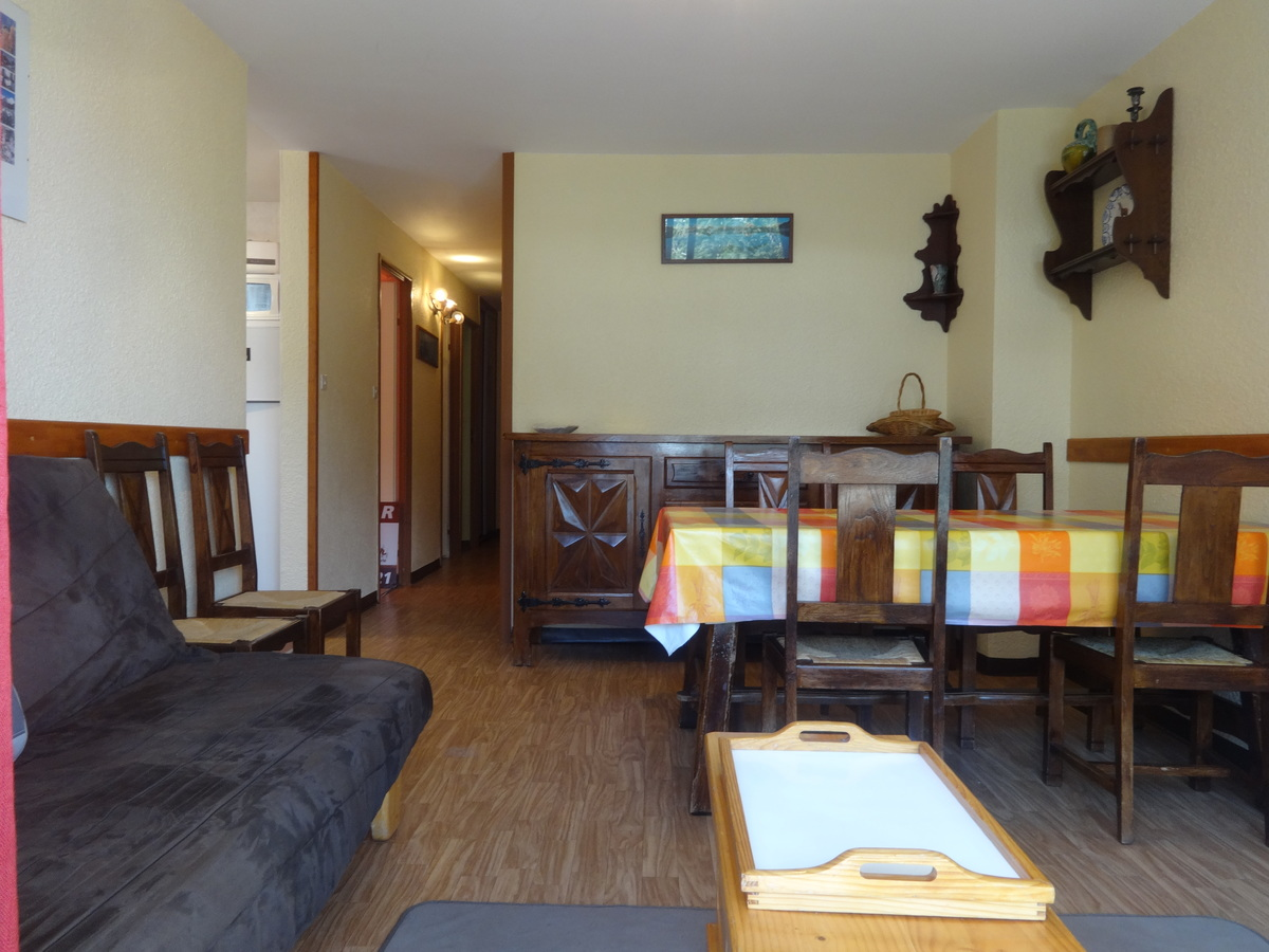 Appartement - 05240