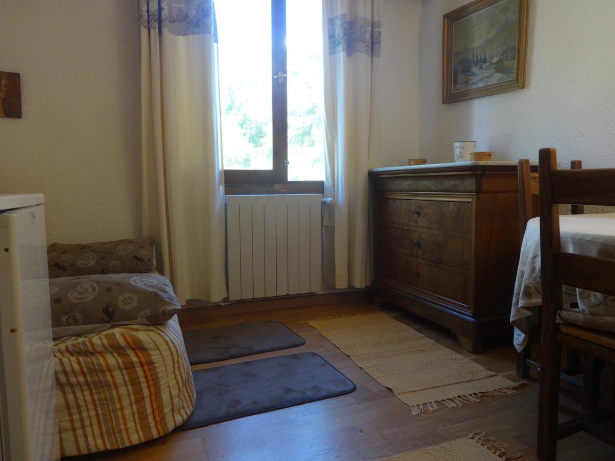 Appartement - 05330