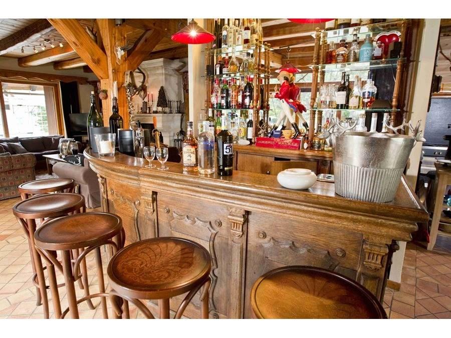 Maison de village Serre Chevalier Villeneuve